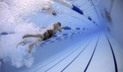 Andalucía pide al Gobierno que las piscinas públicas puedan abrir en la fase 2 de la desescalada