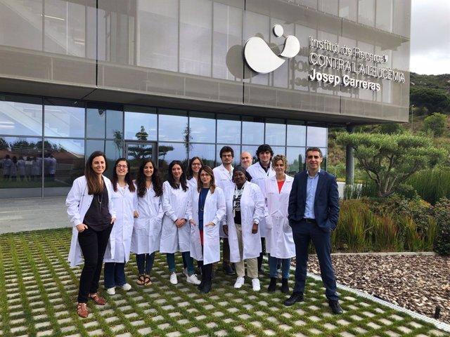 Manel Esteller lidera el primer estudio epigenético de cáncer tridimensional
