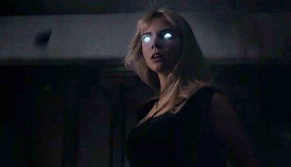 Los Nuevos Mutantes se estrenará en cines y tiene nueva fecha