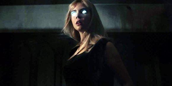 3. Los Nuevos Mutantes se estrenará en cines y tiene nueva fecha