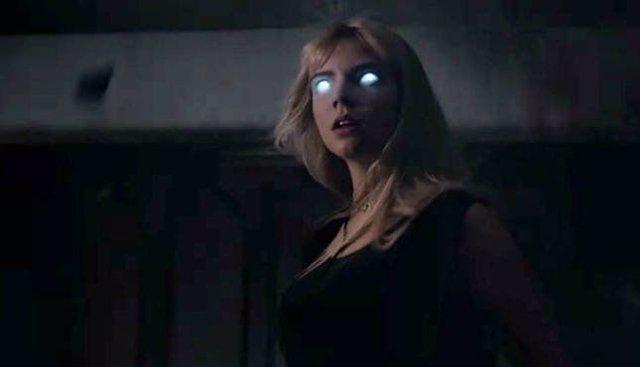 Imagen de Los nuevos mutantes de Marvel