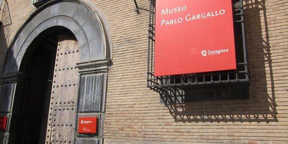 7. El Ayuntamiento se une a la celebración digital del Día Internacional de los Museos 2020