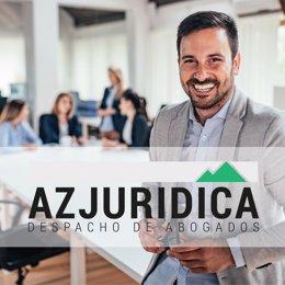 COMUNICADO: AZJURIDICA: 'El 78% de nuestros nuevos clientes de Segunda Oportunid