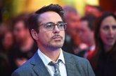 Foto: Robert Downey Jr (Iron Man) se pasa a DC comics
