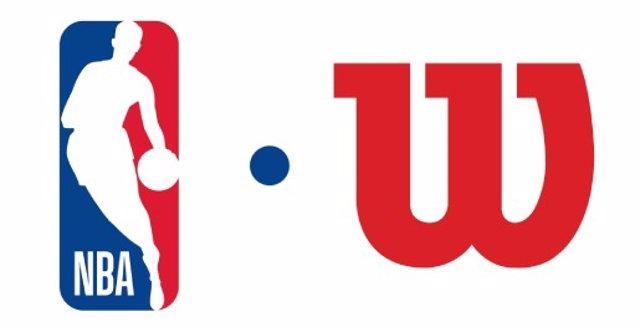 Baloncesto/NBA.- Wilson será el balón oficial de la NBA a partir de la temporada
