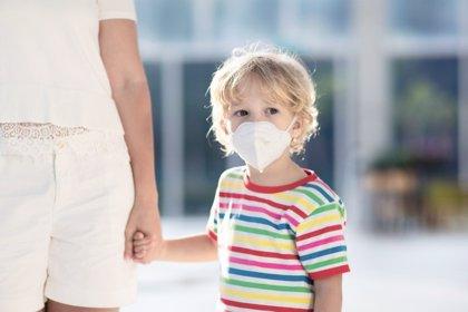 Las fases de la desescalada: cómo ayudar a los niños según su edad