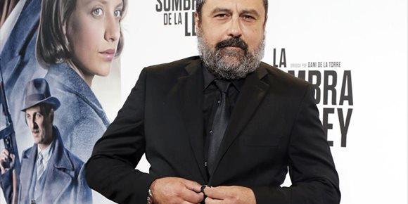 3. Paco Tous confirma la vuelta de 'Los hombres de Paco'