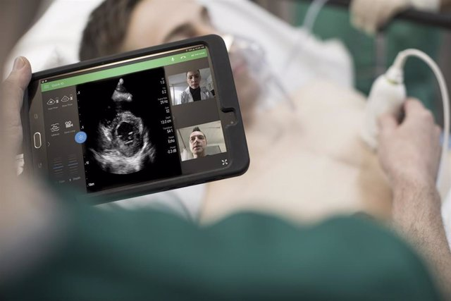 Philips-lumify-with-reacts-ultrasound-low