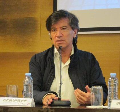 Un proyecto de López-Otín y López Soto obtiene financiación del Instituto de Salud Carlos III