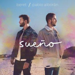 Beret y Pablo Alborán