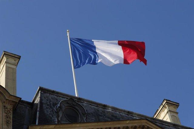 Coronavirus.- Francia aplicará una cuarentena de 14 días a turistas españoles en