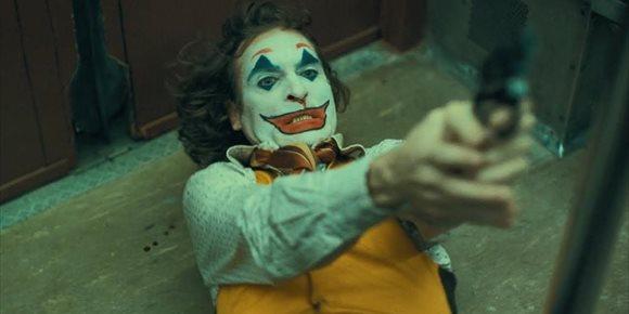 6. El caso real que inspiró Joker de Joaquin Phoenix... y que aparece en una serie de Netflix