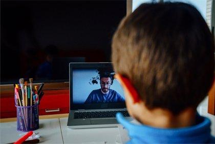 Brecha digital en el confinamiento, la distancia entre alumno y profesor