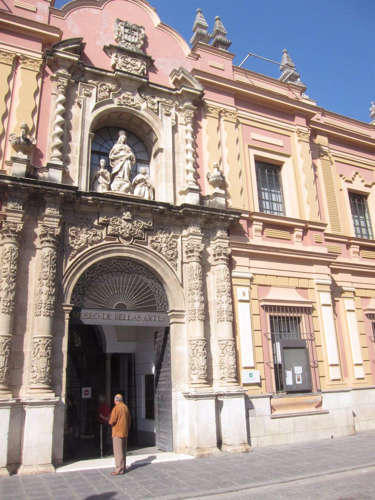 Junta Celebra El Día Internacional De Los Museos Con Actividades On Line Para Todos Los Públicos