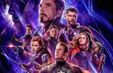 Foto: Genial póster alternativo de Vengadores con Tom Cruise, Joaquin Phoenix, Emily Blunt...