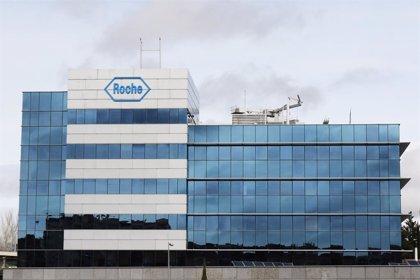 Roche lanza una nueva solución digital de gases en sangre para mejorar el cuidado del paciente