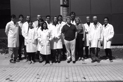 Investigan una prueba diagnóstica que anticipe la entrada de pacientes con Covid a fase avanzada