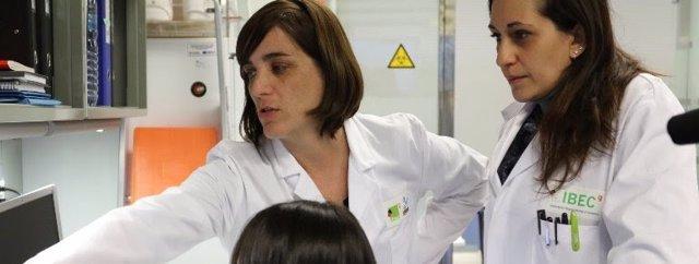 Una docena de proyectos de investigación del coronavirus están liderados por mujeres