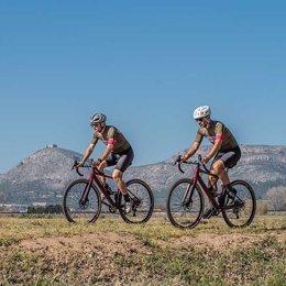 Nace en Bici por España, la unión de agencias de viaje para hacer turismo en bicicleta de forma segura por España