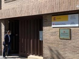 Equipaments culturals de Tarragona reobrir aquesta setmana seguint mesures i protocols de seguretat