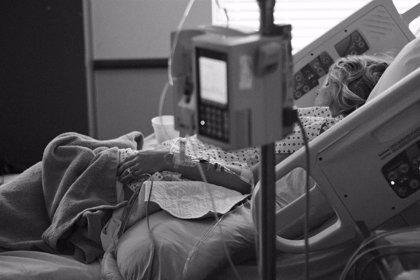 Casi la mitad de los pacientes hospitalizados por Covid-19 padece un síntoma psiquiátrico