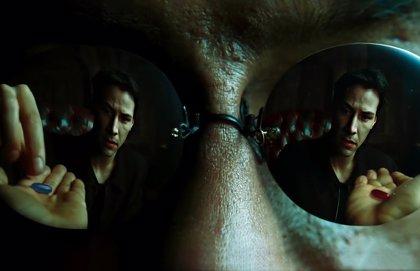 """Lilly Wachowski carga contra Elon Musk e Ivanka Trump por sus referencias a Matrix: """"¡Que os jodan!"""""""