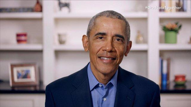 EEUU.-El fiscal general de EEUU descarta una investigación criminal contra Obama