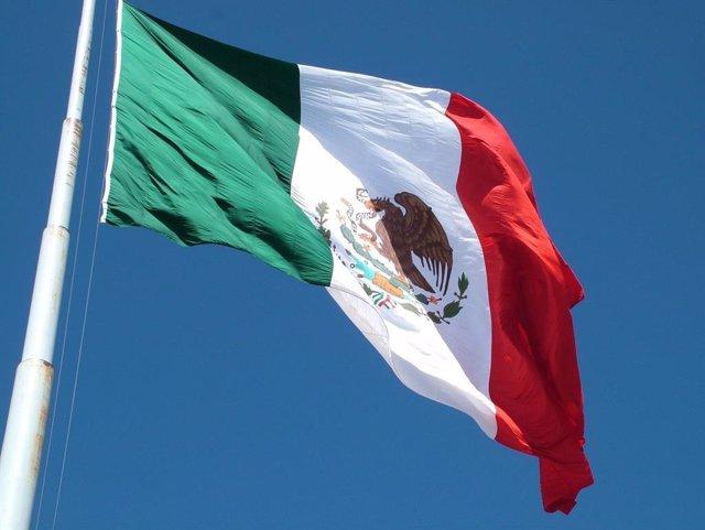 Las patronales mexicanas reclaman su salario solidario para proteger las empresas