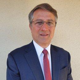 Wolfgang Beck, exconsejero delegado de Testa y consejero independiente de ACR grupo