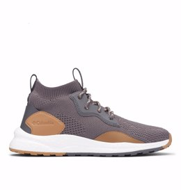 Columbia presenta el calzado SH/FT inspirado en la urbanización y experiencias al aire libre