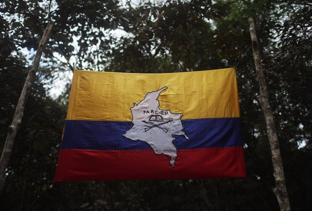 Colombia.- Asesinado un ex guerrillero de las FARC en una zona rural de Cauca