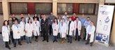 Foto: La administración de fármacos comunes para la hipertensión no aumenta el riesgo de padecer COVID-19