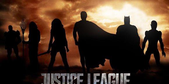 2. ¿El Snyder's Cut de Liga de la Justicia en HBO Max?