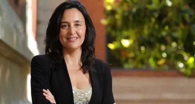 Esther Niubó (PSC) destaca que ?el total invertit per l'Estat en beques per al proper curs ser de 1.900 milions, el mxim histric de la democrcia?