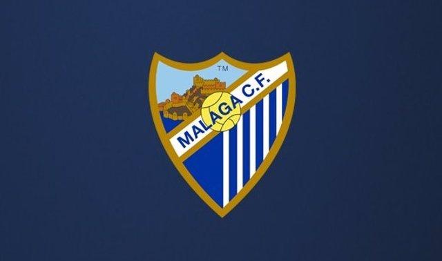 """Fútbol.- El Málaga CF anuncia un ERE como """"medida necesaria para asegurar"""" su fu"""