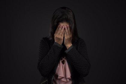 Un informe de la OMS alerta de los problemas mentales de los niños y adolescentes europeos
