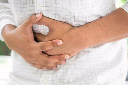 ¿Por qué el estrés produce úlceras de estómago?