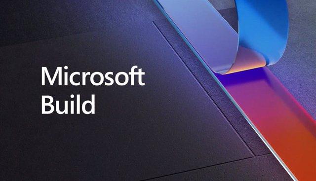 Microsoft Build 2020 arranca con un formato digital y novedades en Azure, Micros