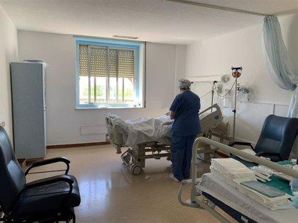 CSIF reclama un protocolo para las visitas domiciliarias a pacientes de COVID-19