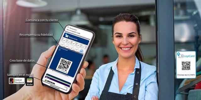 COMUNICADO: Mobile Wallet Marketing, la alternativa de fidelización económica y