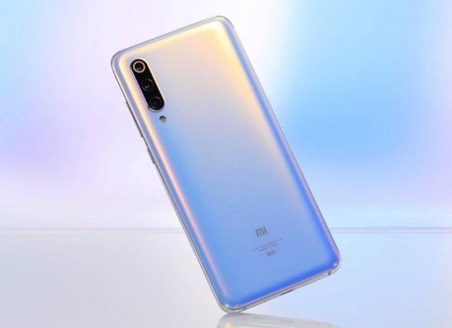 China.- Xiaomi gana un 31% menos en el primer trimestre por atípicos financieros