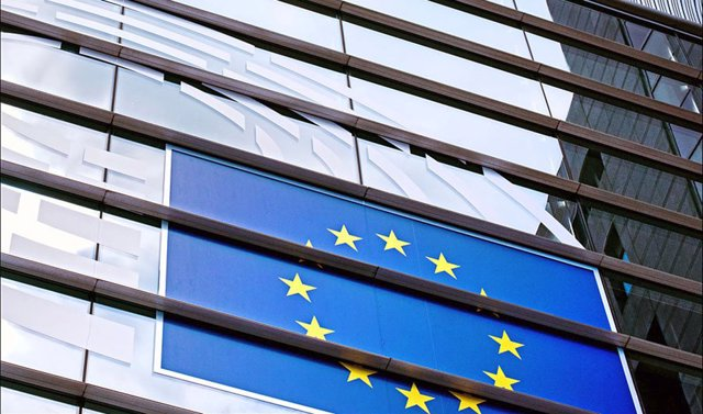 Comissión Europea