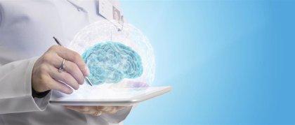 Expertos internacionales dan recomendaciones para implementar la inteligencia artificial en la sanidad