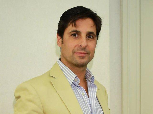 El hijo de Carmina Ordóñez, Francisco Rivera, está en el foco mediático por diversos temas.
