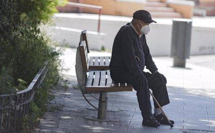 Geriatrías aconsejan no limitar por horas la salida de las personas mayores