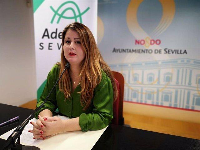 Susana Serrano