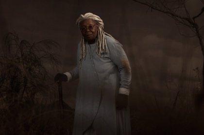 Primeras imágenes de The Stand, la apocalíptica ¿y premonitoria? novela de Stephen King