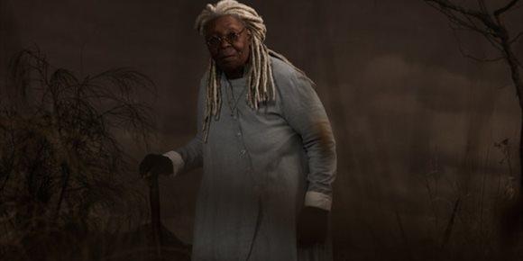 4. Primeras imágenes de The Stand, la apocalíptica ¿y premonitoria? novela de Stephen King