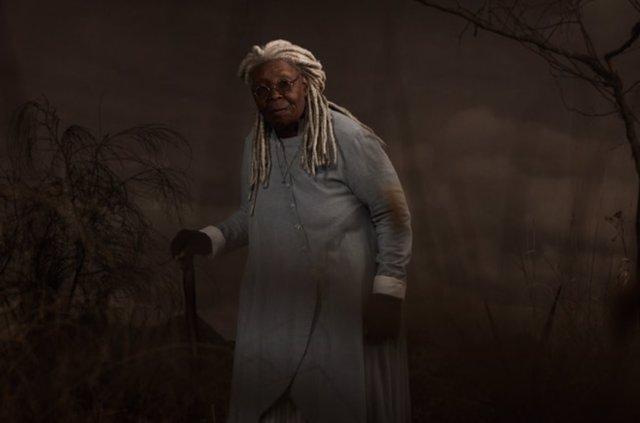 Adaptación de The Stand, la nueva serie basada en la novela de Stephen King