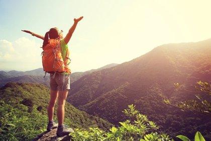 Conseguir mayor felicidad depende de tus rutinas